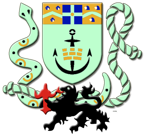 Escudo Finschhafen (GIA).png