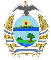 Proyecto escudo EUH 2.png