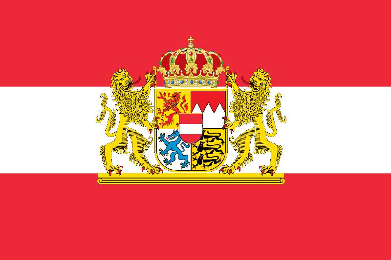 Bavaria (Poitiers 732)