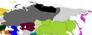 Far East Republic (PMII).png