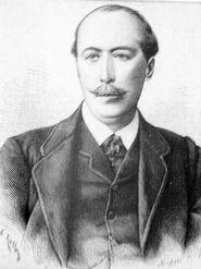 Пауль фон Гацвельдт