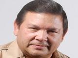 Andrés Velásquez (Chile No Socialista)