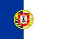 Bandera Portugal (ASXX).png