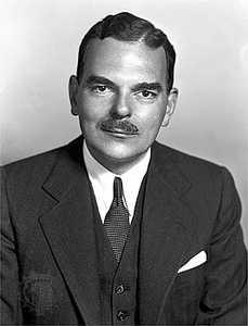 1948 Presidential Election (Republican Century)