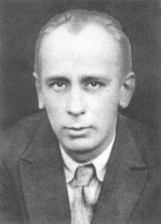 Константин Павлович Воскобойник (Мир Российского государства)