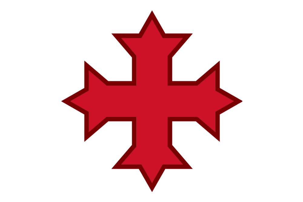 Египетское королевство (Франкский Египет)