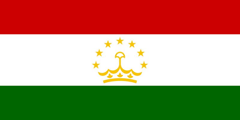 Estados postsoviéticos (MNI)