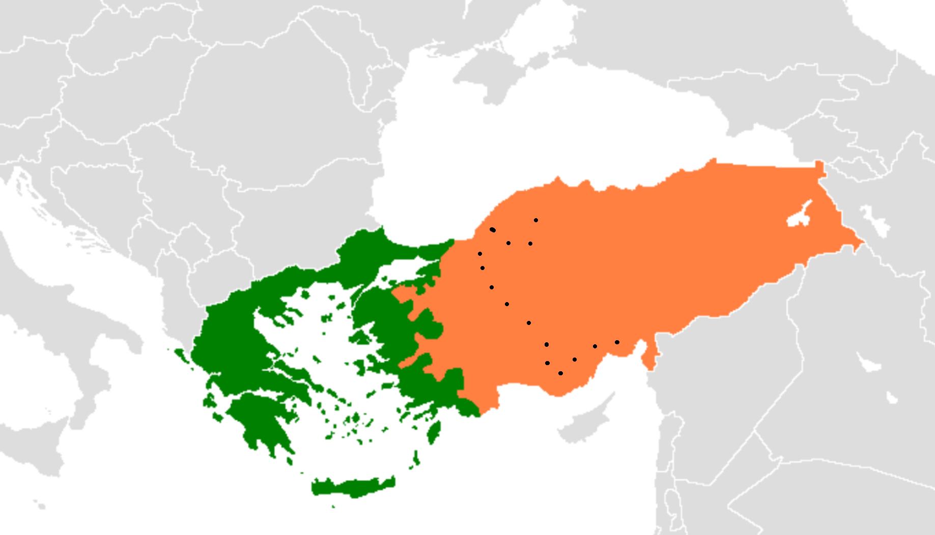 Greek Advances-1.png