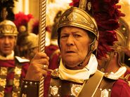 Roman-soldier-1878213 960 720