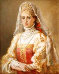 Russian-princess-pictures-by-russian-artist-vladislav-nagornov-3.jpg