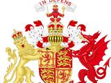 Unión Británica (EUH)