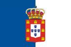 Флаг Королевства Португалии.png