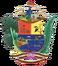 Escudo del Estado Amazonas.png