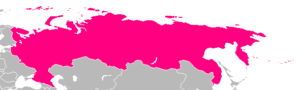 Location Russia (1941 Success).png