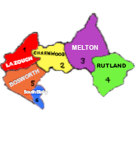 Republic of Leicester administrative division (1983- Doomsday).png