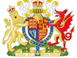 List of monarchs of the United Kingdom (Differently)