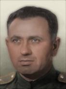 ОШПД Mkhitar Ambartsumyan
