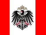 Canadá (Gran Imperio Alemán)