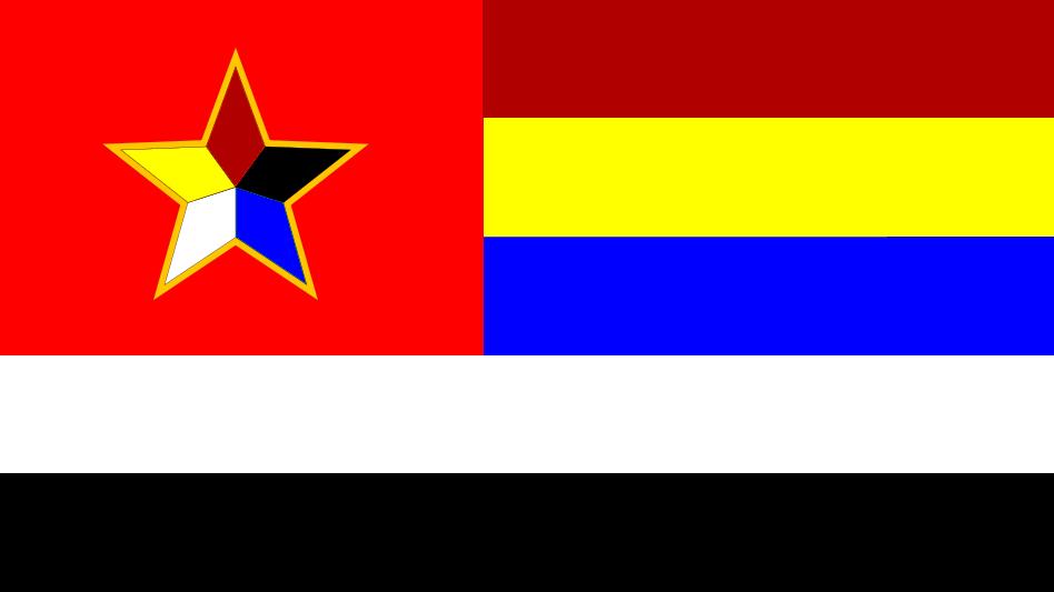 China Flag 10.png