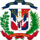 Escudo de Armas de República Dominicana