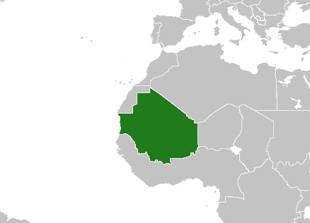 Mali, 1997 (Alternity).png