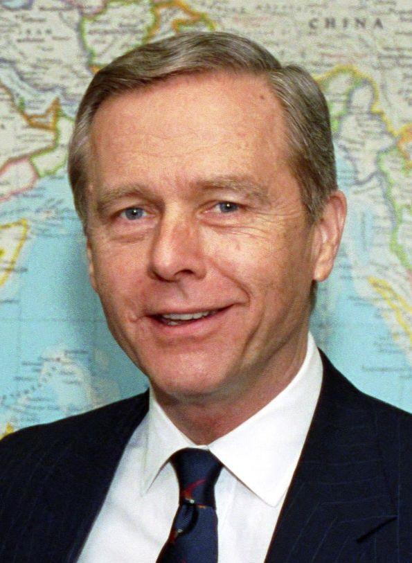 Elecciones Presidenciales de Estados Unidos de 1996 (Chile No Socialista)