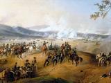 Первая революционная война (Да здравствует король!)