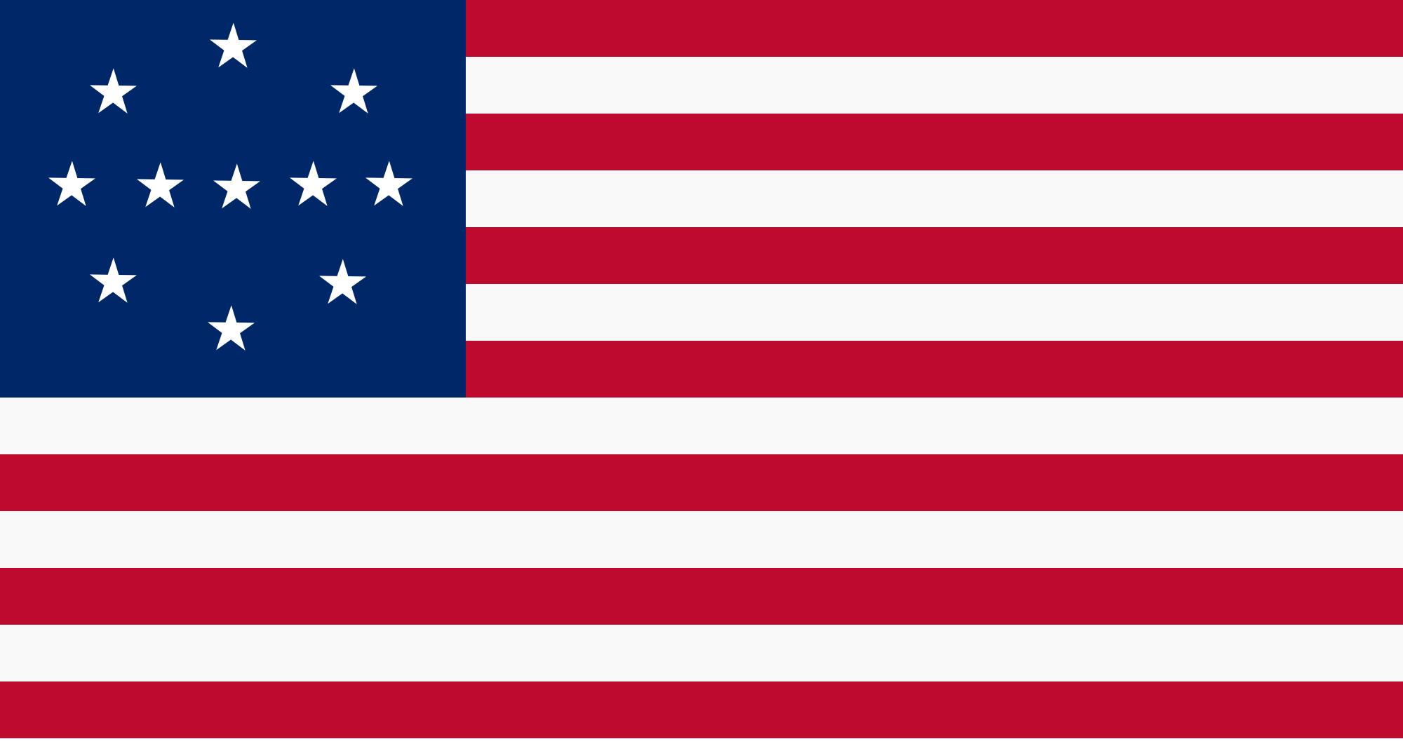 United States (1983: Doomsday)