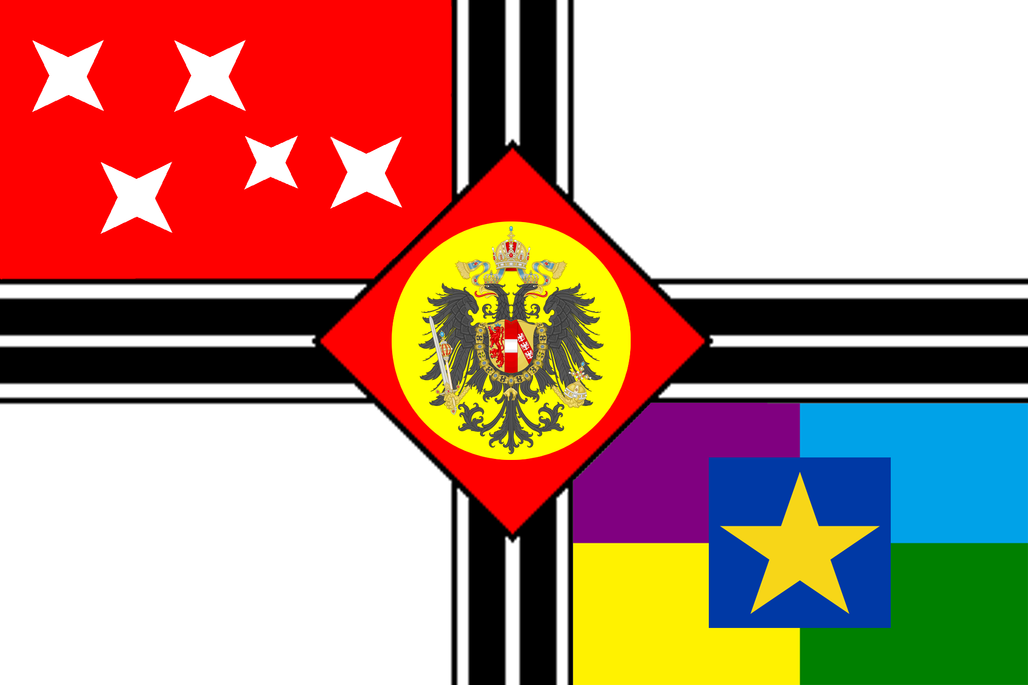 Bandera Africa Central-GIA.png