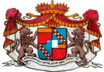 Blason royal des Vintimille en Cettatie.png
