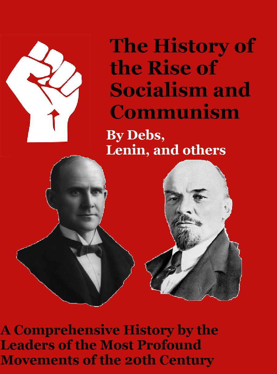 History of Rise of Communism.png
