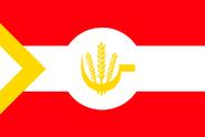 SozialistischeSowjetrepublikÖsterreichFlagge