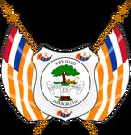Оранжевая республика.png