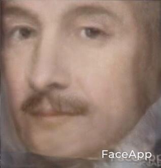 Robert Tudor, 2nd Earl of Earby (Blooming Roses)