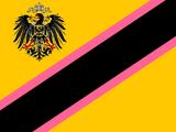 Goldia (Gran Imperio Alemán)