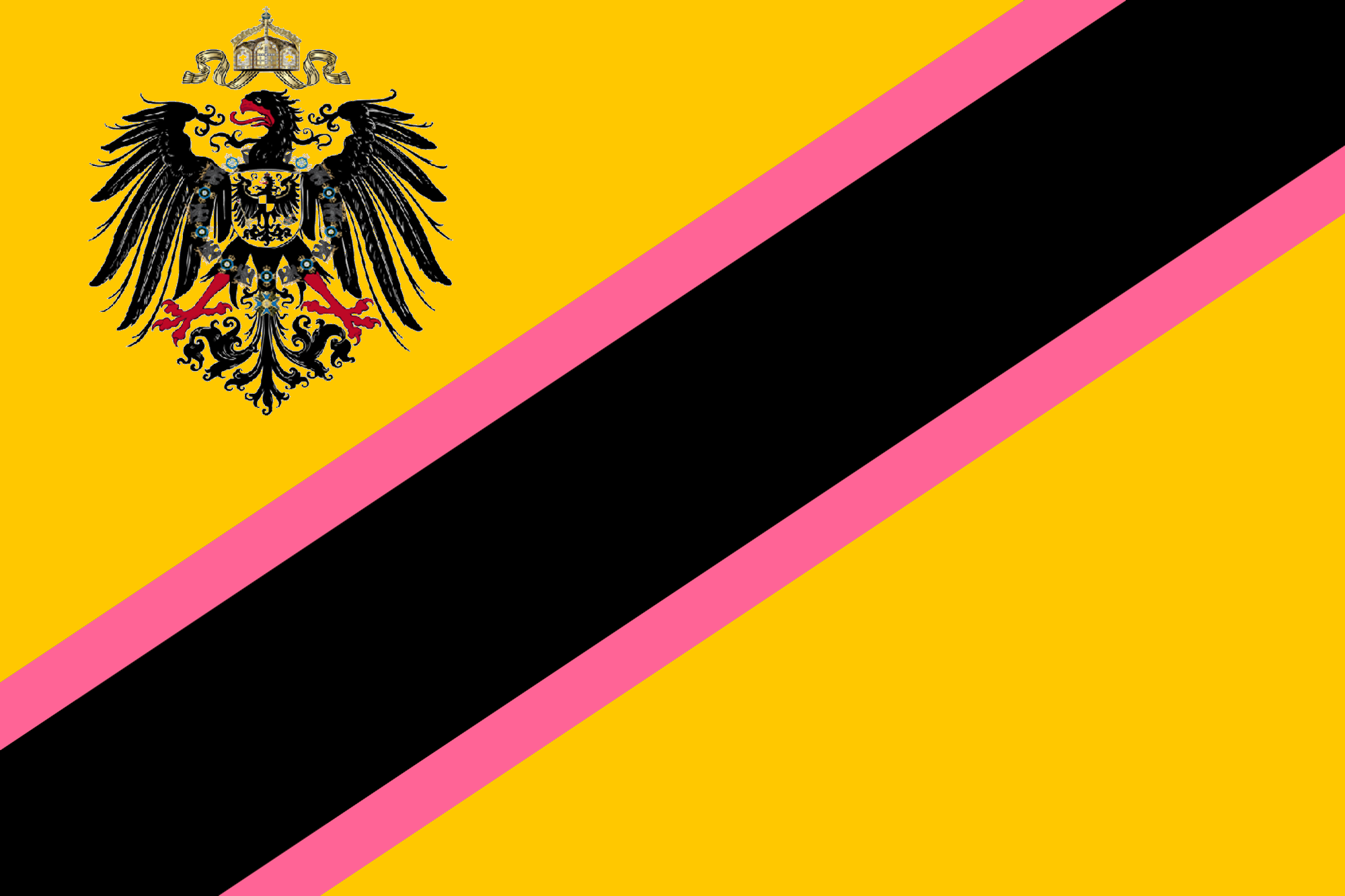 Bandera Goldia-GIA.png