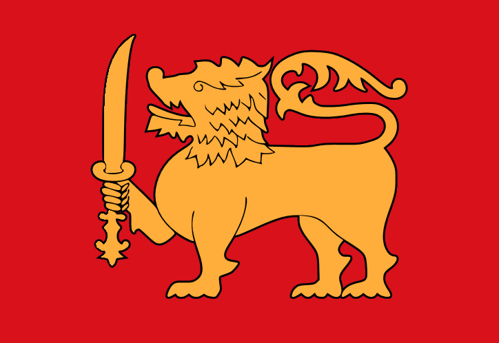 Empire of Lanka Army.png