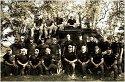 Kennewick SWAT Team.jpg