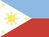 Philippines (United Philippines)