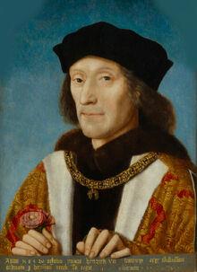 VII.Henry Tudor.jpg