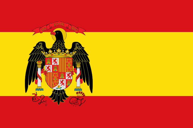 750px-Flag of Spain 1977 1981 svg.png