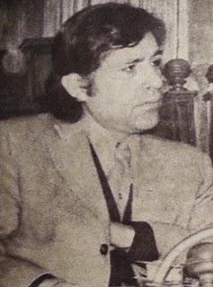 Alberto Jerez (1970).jpg