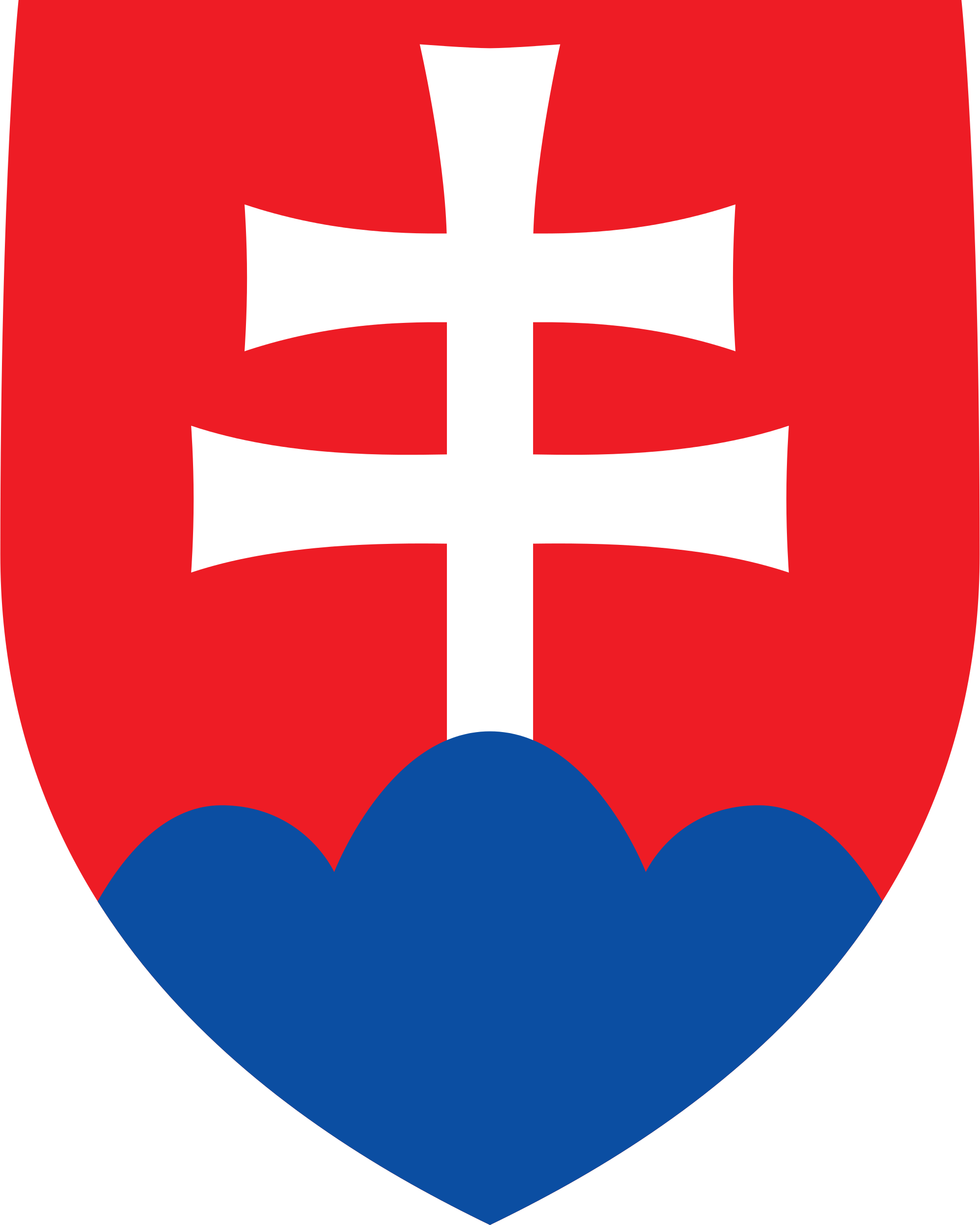 Eslovaquia (MNI)