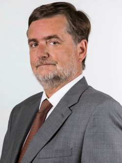 Francisco Undurraga (Chile No Socialista)