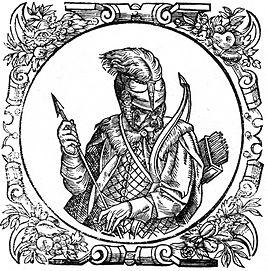Свидригайло Ольгердович (миниатюра)
