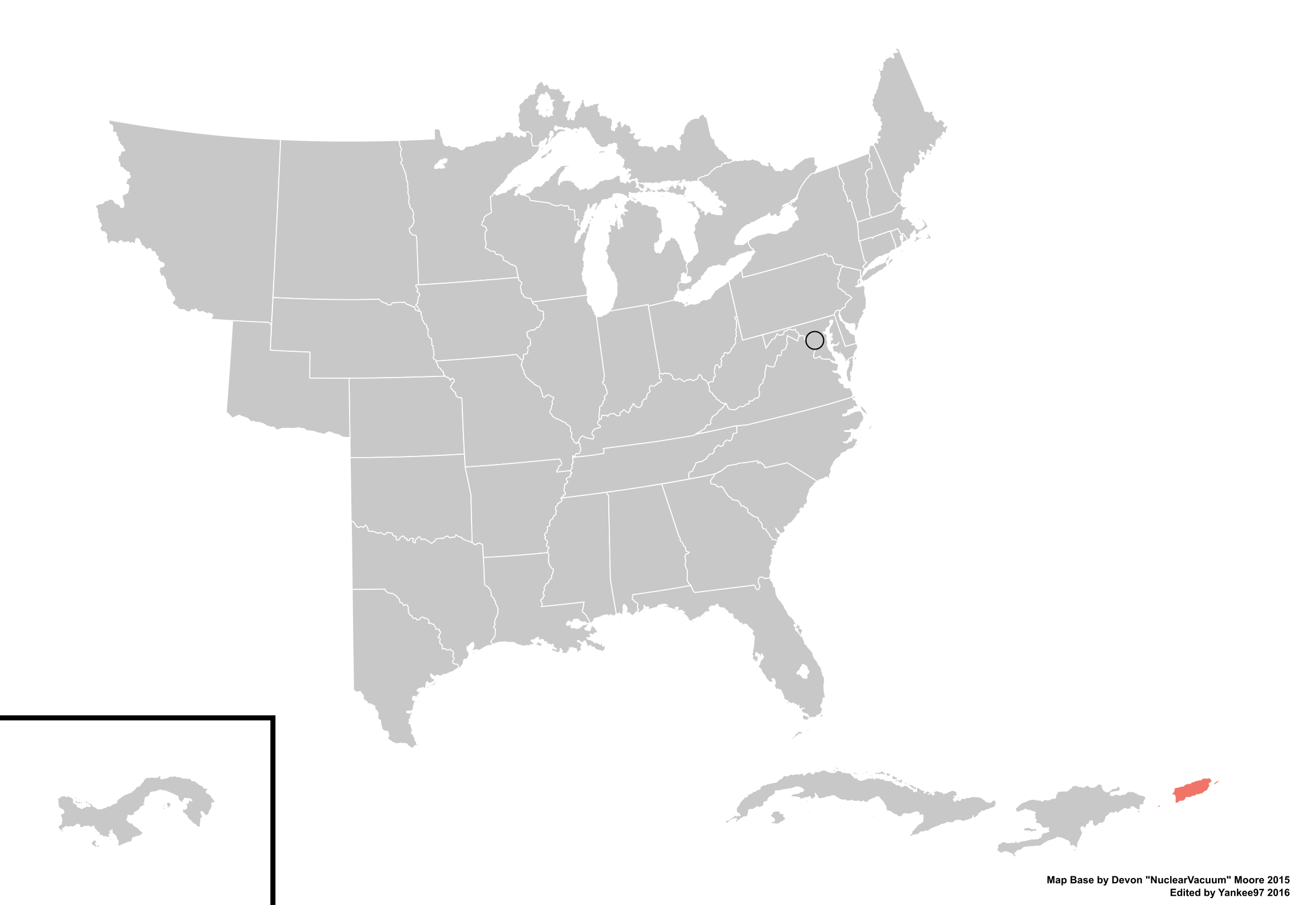 Location of Puerto Rico (Russian America).png