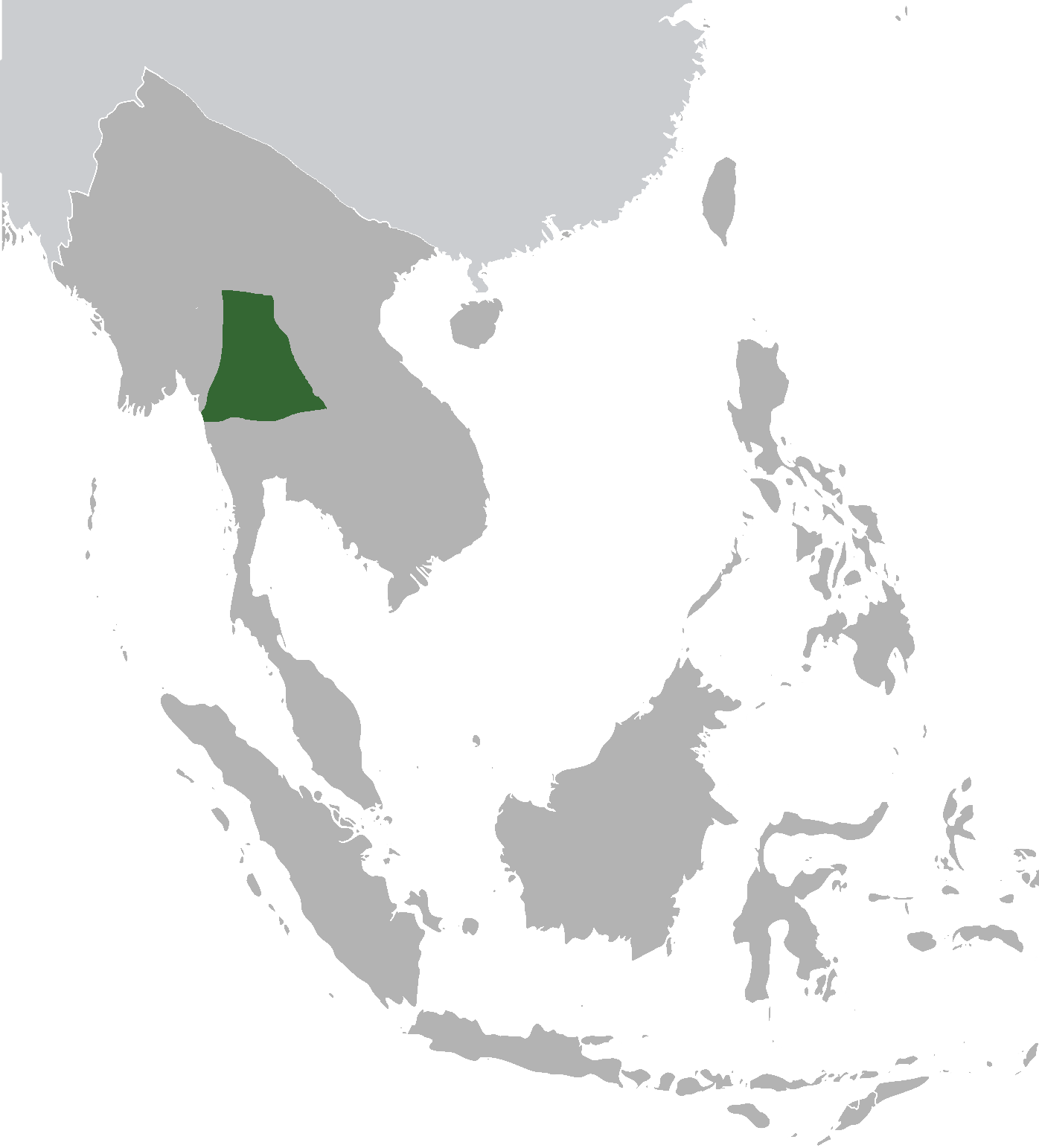 North Thailand.png
