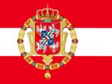 Poland-Lithuania (Great Poland)