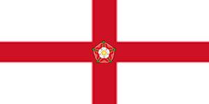 BGA England.jpg