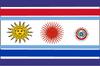 Bandera Estados Unidos del Plata.png